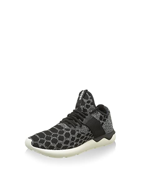 bbd324a16d98 adidas Tubular Runner Prime Knit  adidas Originals  Amazon.co.uk ...