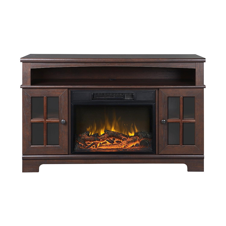 austin lighting media fireplaces console marx electric fireplace dimplex