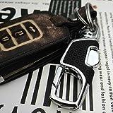 Hephis Heavy Duty Key