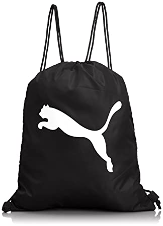 3241ebd6d341b PUMA Turnbeutel Pro Training Gym Sack