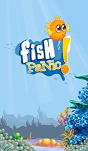 Flappy Fish Multiplayer by Free Bird Fun Games