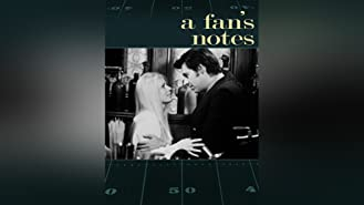 A Fan's Notes
