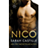 Nico: A Mafia Romance (Ruin & Revenge Book 1)