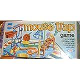 Mousetrap 1973 Version