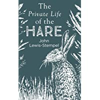 The Private Life of the Hare