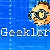 Geekler
