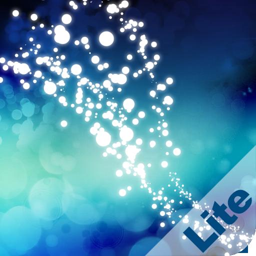 magic-effects-lite