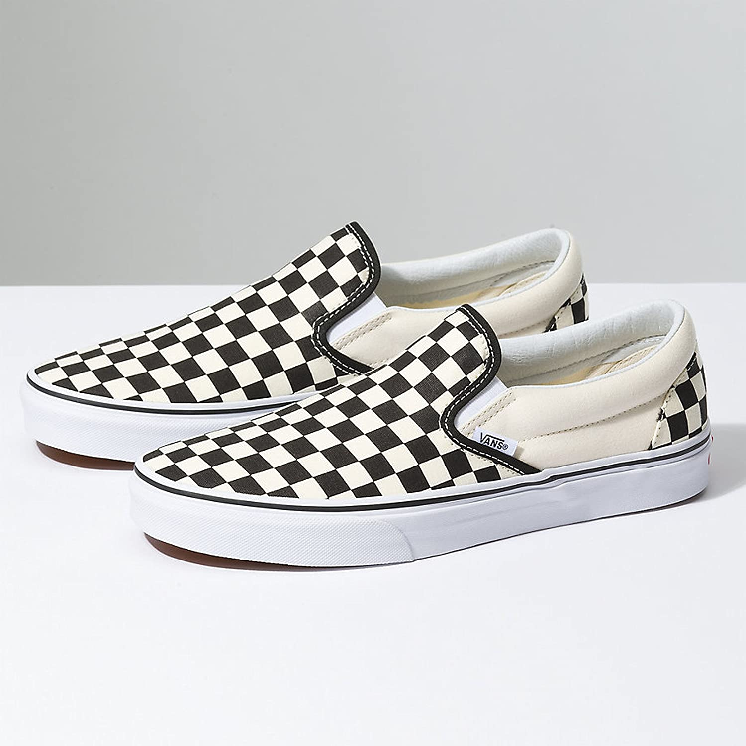 Men/Women Vans B077ZCB558 Unisex B077ZCB558 Vans Skateboarding fashion excellent General product ceddfc