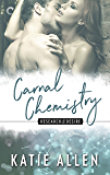Carnal Chemistry (Research & Desire Book 3)