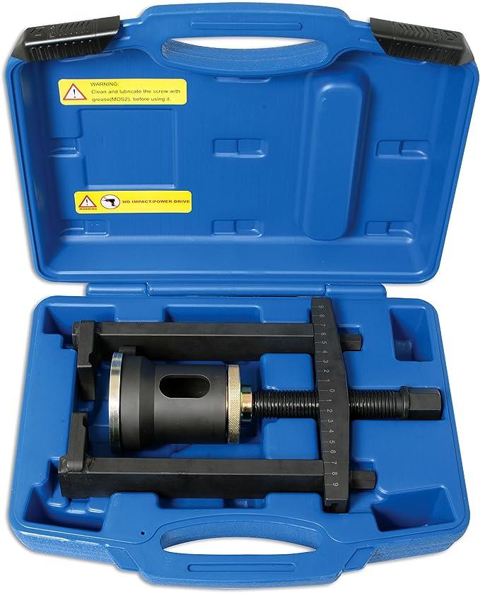 Laser Tools 4716 Bush Tool Honda CRV