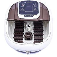 IRIS Foot Spa JY- 868B Foot Spa Massager
