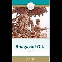 Bhagavad Gita (AnkhHermes Klassiekers)