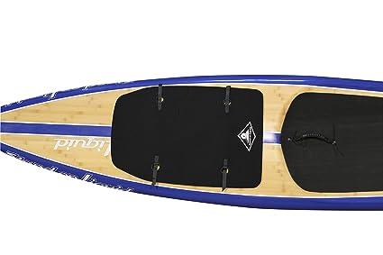 Amazon.com: Soporte de líquido universal Stand Up Paddle ...