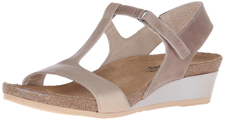 de04a6d8a6 NAOT Women's Unicorn Fantasy Leather Sandals