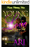 Young Love: Wrapped Up in a Thug