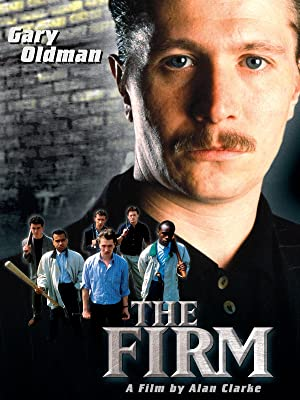 the firm 1989 script
