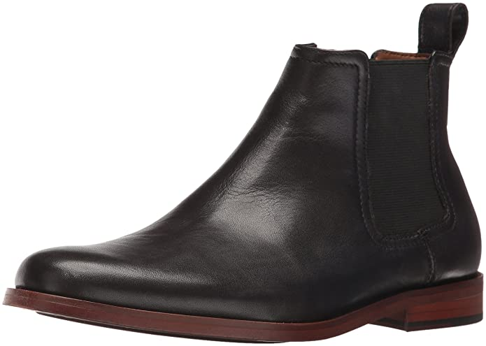 ALDO Men's Delano Chelsea Boot