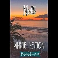 Nell (Pentecost Island Book 3)