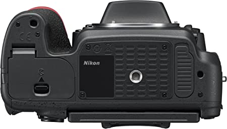 Nikon 1543 product image 7