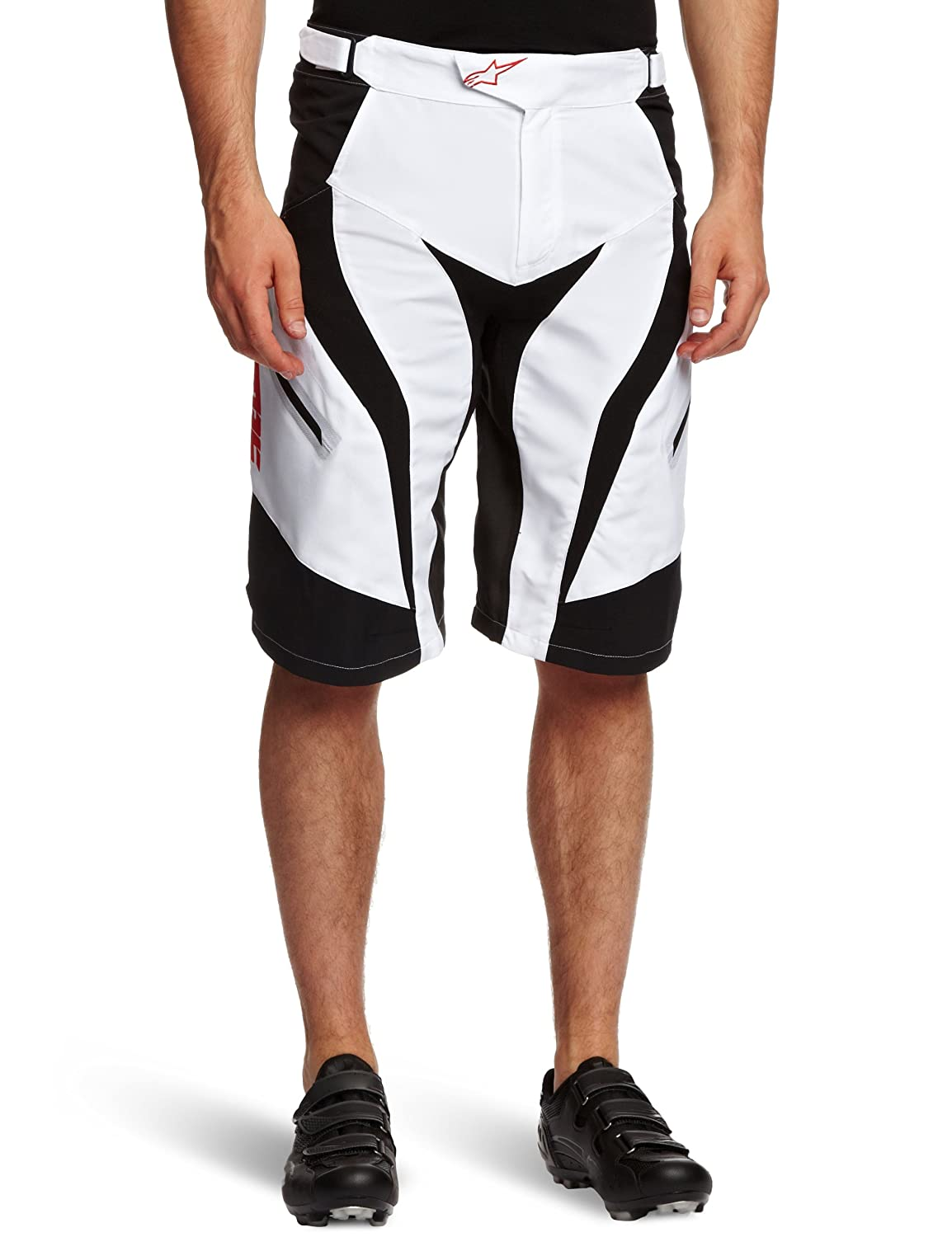 Alpinestars Short Drop