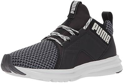 5a2598aef37 PUMA Women s Enzo Terrain Wn Sneaker