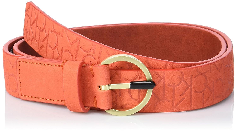 Calvin Klein Cintura Donna K60K604149