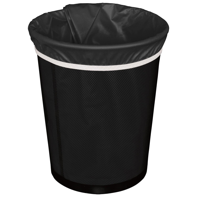 Planet Wise wiederverwendbar Trash Wickeltasche