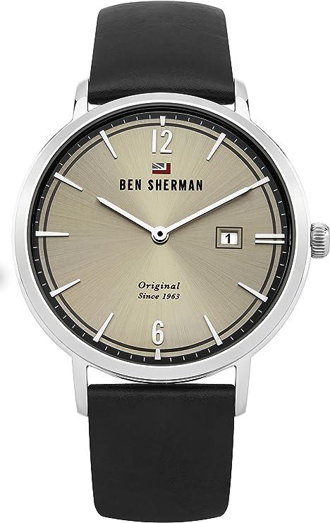 Часы бена стоимость скупка цена часы ссср