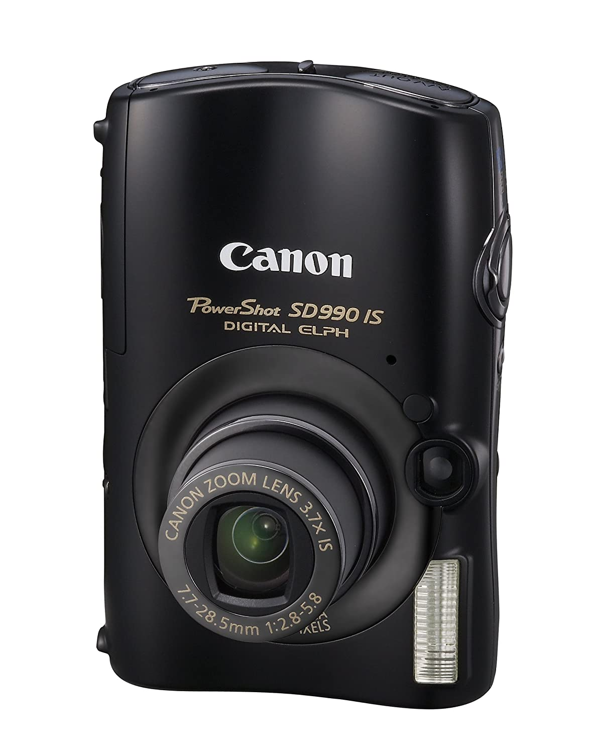 amazon com canon powershot sd990is 14 7mp digital camera with 3 7x rh amazon com canon powershot sd890 is manual canon powershot sd980 is manual