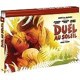 Duel au soleil [Édition Coffret Ultra Collector - Blu-ray + DVD + Livre]