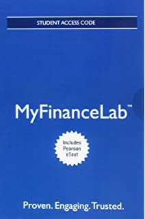 Amazon corporate finance plus mylab finance with pearson etext mylab finance with pearson etext access card for corporate finance the fandeluxe Image collections