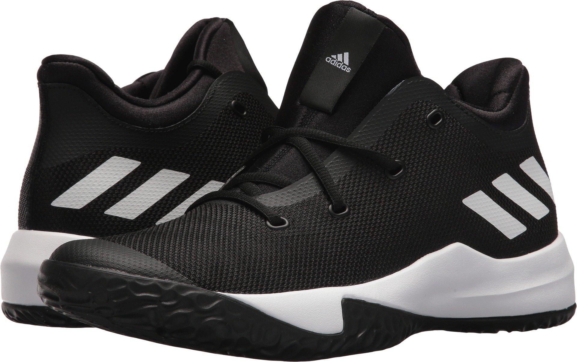 096dd0ac3514 Galleon - Adidas Performance Men s Rise Up 2 Basketball Shoe