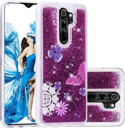 Cover per Xiaomi REDMI NOTE 8 PRO custodia per Xiaomi REDMI NOTE 8 PRO 2