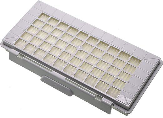 : Hygienefilter 00576094 kompatibel mit Siemens