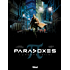 Paradoxes Tome 1 : L'homme infini