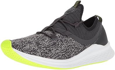 5a81303ad new balance Men's Fresh Foam Lazr Sports Running Shoe: Buy Online at ...