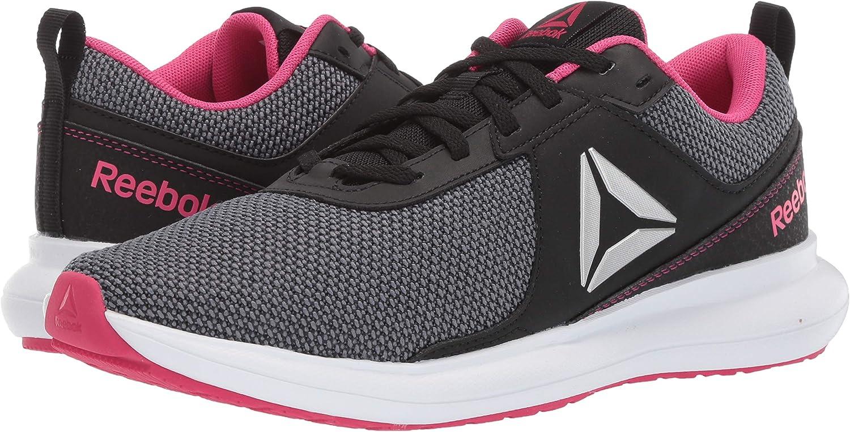 Reebok Womens Driftium Running Shoe