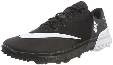 94145f107ea6 Nike Men s FI Flex Golf Shoes  Amazon.ca  Shoes   Handbags