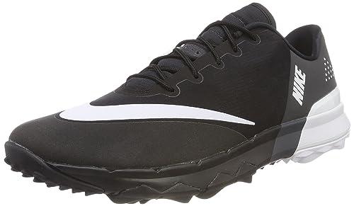 Nike Men s FI Flex Golf Shoes  Amazon.ca  Shoes   Handbags 543a734fb