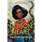 This Poison Heart: From the author of the TikTok sensation Cinderella is Dead (English Edition)
