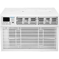 Emerson Quiet Kool 10,000 Btu 115V Window Air Conditioner (White)