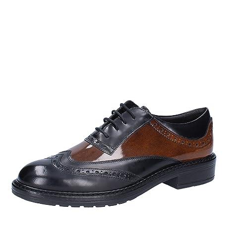 FOOTWEAR - Lace-up shoes La Bottega Delle Pelli RVMGG