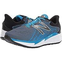 New Balance Men's (or Women's) Fresh Foam Evare V1 Running Shoes