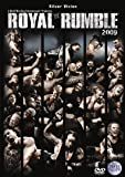 WWE - Royal Rumble 2009 [DVD]