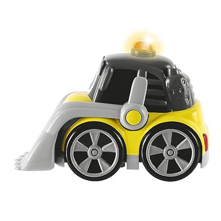 1x Lego Technic Achs Pin Verbinder #3 157,5° 32016 weiß 4118982 6063767 6261390