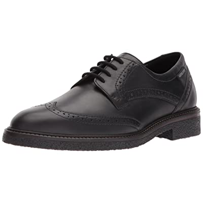 Mephisto Men's Geffray Oxford | Oxfords