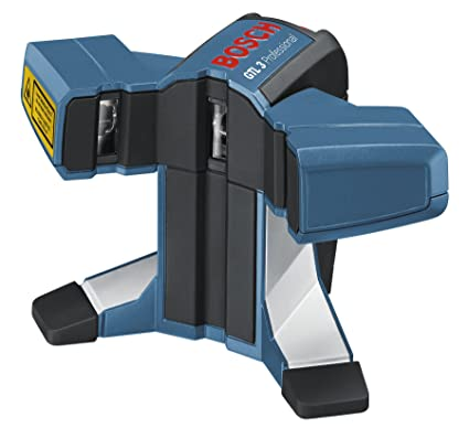 Image Unavailable. Image not available for. Color  Bosch Professional Tile  and Square Layout Laser GTL3 8f66a8e5e22