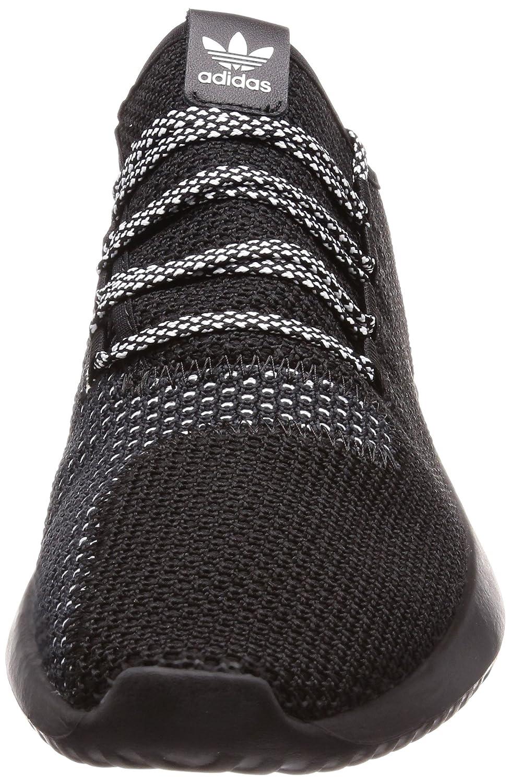 Ck Tubular Adidas Amazon De Zapatillas Para Deporte Hombre Shadow qEq8drxR