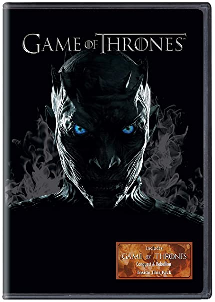 game of thrones language subtitles
