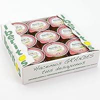 Iberitos - Monodosis de Crema de Pollo